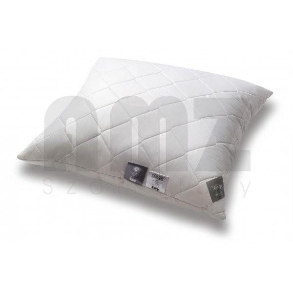AMZ Synthetic BATYST - poduszka termo