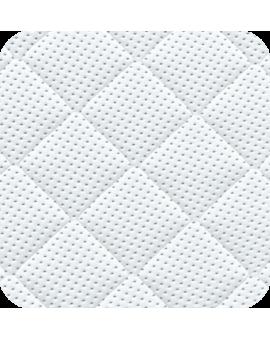 Janpol pokrowiec na materac Pixel