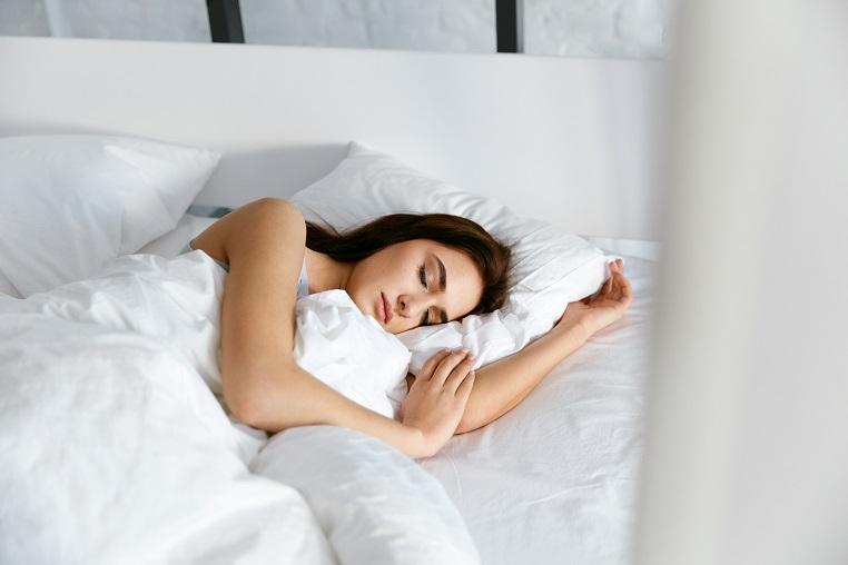 tanie poduszki syntetyczne