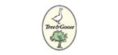TREE & GOOSE
