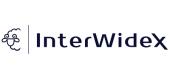 InterWidex